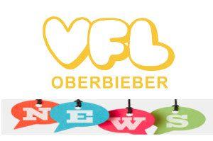 Tischtennis-Vereinsmeisterschaften in Oberbieber VfL Oberbieber lädt ein am Freitag, dem 01.11.19