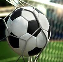 C1 bleibt auf Kurs – 3. Runde in beiden Pokalwettbewerben erreicht