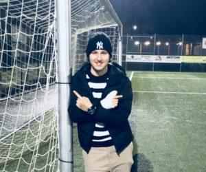 VFLinside – Spieler im Fokus: Louis Hild