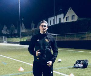 VFLinside – Spieler im Fokus: Tobias Gessler