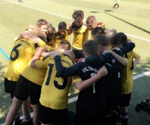 Rheinland-Pokal: D1 empfängt die SG 2000 Mülheim-Kärlich (Dienstag, 08.05.2018, Anstoß: 18:00 Uhr)