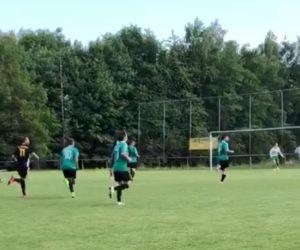 Selbstkritischer VfL weiß, woran es liegt – 2:0 Niederlage bei der SG Steinefrenz