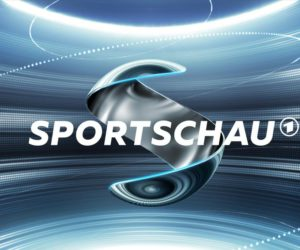 VFLinside – Trainer Thomas Remark in der ARD-Sportschau