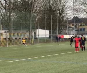 VfL Oberbieber versetzt sich selbst den Knock-Out – 3:2 Heimniederlage gegen den FC Kosova Montabaur
