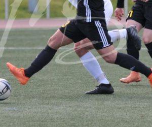 Zwei nicht gegebene Tore lassen den VfL Oberbieber weiter zappeln – 3:3 gegen die TuS Niederahr
