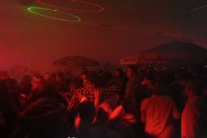 Mallorca Party 2013