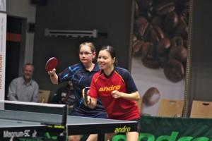 Benefiz Turnier 2013